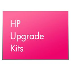 Hewlett Packard Enterprise 1U Small Form Factor Easy Install Rail Kit (734807-B21)