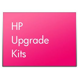 Hewlett Packard Enterprise StoreVirtual 4030 10G BASE-