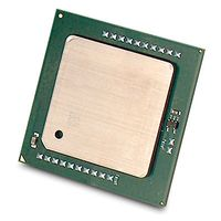 DL360p Gen8 Intel Xeon E5-2643 (3.3GHz/ 4-core/ 10MB/ 130W) SD Processor Kit