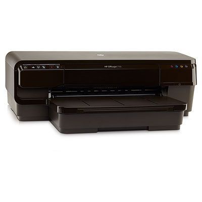 Officejet 7110 bredformat ePrinter