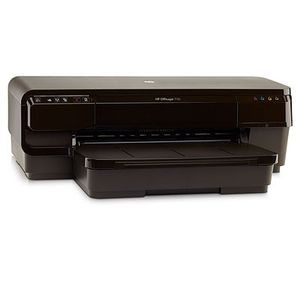 HP Officejet 7110 bredformat ePrinter