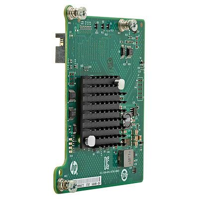 Ethernet 10Gb 2-port 560M Adapter