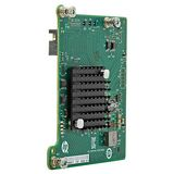 Hewlett Packard Enterprise Ethernet 10Gb 2-port 560M Adapter