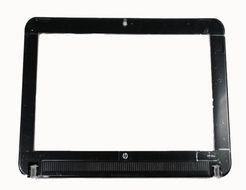 HP LCD BEZEL WEBCAM/ MIC10.1 3D HP (581324-001)