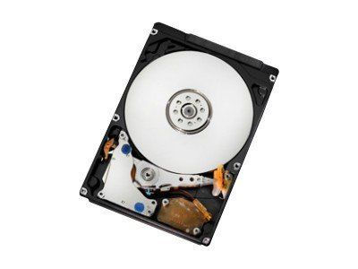 HD/2.5in 1TB 5400RPM IDK EMEA