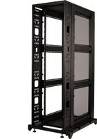 42U Deep Dynamic Exp Rack