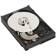 DELL Harddrive 600GB 10000RPM (342-0850)