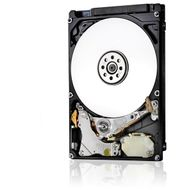 "Travelstar 7K1000 1TB 2.5"" 7200rpm 32MB, SATA 6Gb/s, 9.5mm"