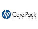 Hewlett Packard Enterprise EPACK 1YR PW 24X7