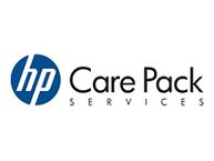 HPE DMR, NBD PROACTIVE CARE SVC, 3Y