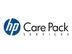 Hewlett Packard Enterprise HPE NBD PROACTIVE CARE SVC, 4Y
