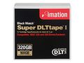 IMATION SDLT Cartridge 220/320GB