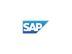 SAP BUSINESS OBJECTS SAP CRYSTAL PD STUDENT 2008 WIN INTL NUL LIC - GOVT EDU IN