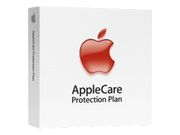 APPLE APPLECARE Protection Plan for TV