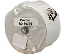 RD LABEL RD-S07E5 86M X 58MM                       IN SUPL