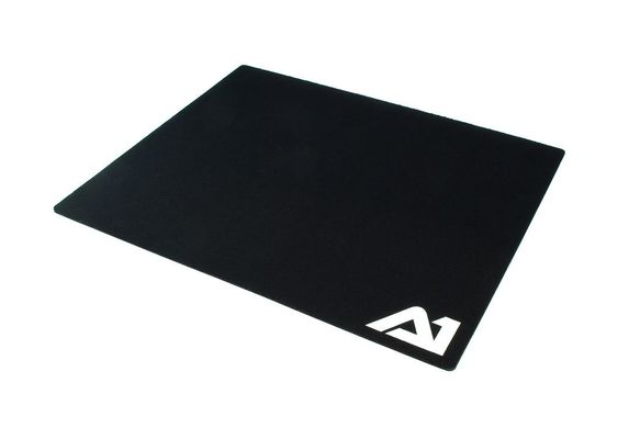 Saiga Mousepad - XL