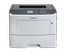 LEXMARK MS610dn Mono Printer incl 3 year