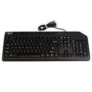Acer KEYBD.PS2.US.104K.BLK.WO/ EKEY (KB.PS20B.069)