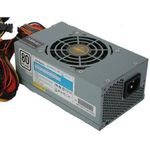 ANTEC PSU Replacement f NSK1480