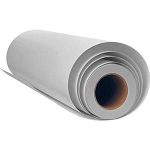 "24"" Glossy photo paper roll"
