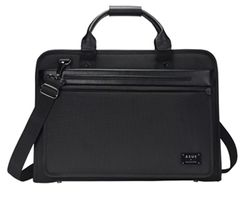 Midas Carry Bag 16