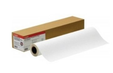 CANON 6063B 914x30 240g Satin Photo Paper (97003182)