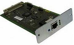 KYOCERA SEH FIBERGLASS CARD PS-129