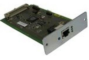 SEH FIBERGLASS CARD PS-1129