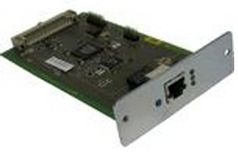 KYOCERA SEH FIBERGLASS CARD PS-1129