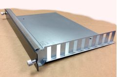 CISCO Cat4500 E-Series Family Slot Cover Spare