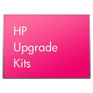 Hewlett Packard Enterprise ML150 Gen9 9/10LFF Drive Enablement Kit (788567-B21)