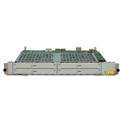 6600 FIP-20 Flexible Interface Platform Router Module