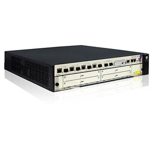 Hewlett Packard Enterprise HSR6602-XG Router