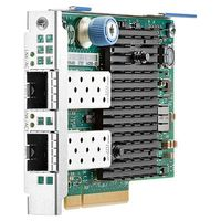 Ethernet 10Gb 2-port 560FLR-SFP+