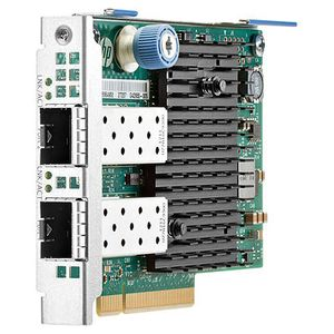 Hewlett Packard Enterprise Ethernet 10Gb 2-port 560FLR-SFP+