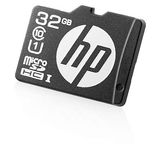 Hewlett Packard Enterprise 32GB microSD Mainstream Flash Media Kit