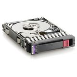 Hewlett Packard Enterprise 1.2TB 6G SAS 10K rpm SFF (2.5-inch) SC Enterprise 3yr Warranty Hard Drive