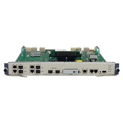 6600 MCP-X2 Router Main Processing Unit