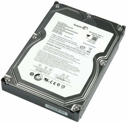 HDD.9.5mm.640GB.5K4.S-ATA.LF