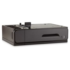 HP Officejet Pro X-Series 500-arks skuff (CN595A)