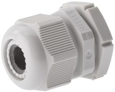 AXIS CABLE GLAND A M25 5PCS IN CAM (5503-831)