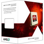 AMD FX                        FD4300WMW4MHK                 3800MHz 8M 95w AM3+           1 year warranty (FD4300WMW4MHK)