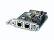 CISCO 2-Port Voice Interface Card FXS and DID