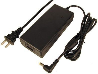 BTI 19V/90W AC ADAPTER C124 TIP FOR VARIOUS OEM NOTEBOOKS CPNT