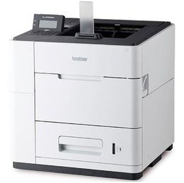 BROTHER HL-S7000DN 100PPM A4 DUP