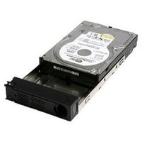FUJITSU Tray with 2 TB NAS HDD for CELVIN NAS (S26341-F103-L212)
