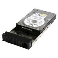 FUJITSU CELVIN TRAY 3TB RED DRIVES GR INT (S26341-F103-L213)