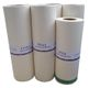 RISO Master Roll A4  2-Pack