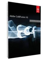 ADOBE ColdFusion Ent - ALL - All Platforms - International English - New Upgrade Plan - 1Y - 2 USERS - 5,000 - 49,999 - 12 Months (65172958AB01A12)