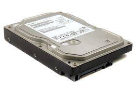 ACER HDD.9.5mm.640GB.5K4.SATA.4K.LF (KH.64007.003)